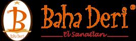 Baha Deri ® - İnternet Mağaza