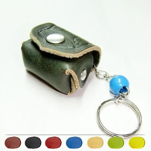 Çanta Maskot Anahtarlık